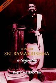 Thakur Sri Ramakrishna