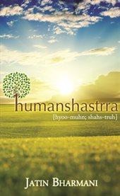 Humanshastrra