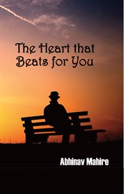 The Heart That Beats for You
