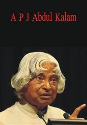 Apj Abdul Kamal