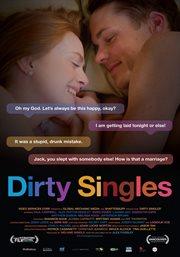 Dirty Singles