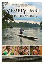 YembiYembi