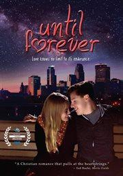 Until Forever