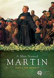 A Man Named Martin Part 2
