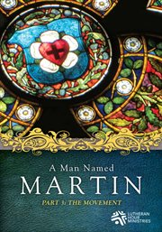 A Man Named Martin Part 3