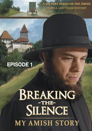 Breaking the Silence - Season 1