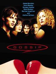 Gossip cover image