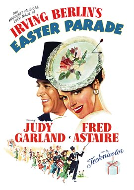 Easter Parade / Fred Astaire