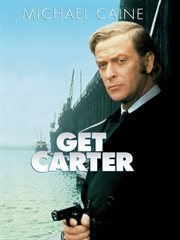 Get Carter cover image