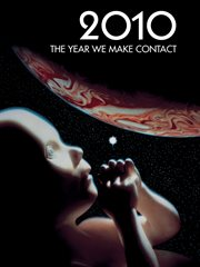 2010 : the year we make contact cover image