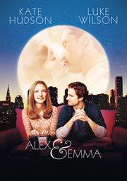 Alex & Emma cover image