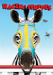 Racing Stripes cover image