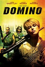 Domino cover image