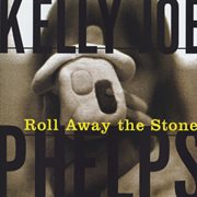 Roll away the stone cover image