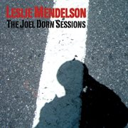 The joel dorn sessions cover image