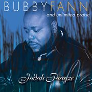 Judah prayze cover image