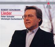 Schumann : Lieder