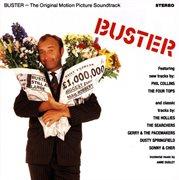 Buster Soundtrack