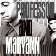 Professor and Maryann