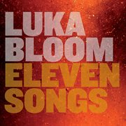 Eleven songs cover image
