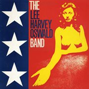 Lee Harvey Oswald Band