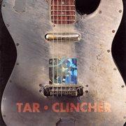 Clincher