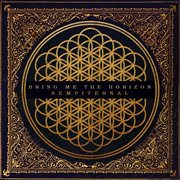 Sempiternal (deluxe Edition)