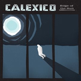 Edge Of The Sun (Deluxe Edition)