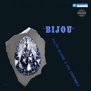 Bijou (2014 remastered version) cover image