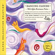Dancing clouds cover image