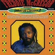 Sings Jamaican Classics Vol. 2