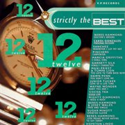 Strictly the Best 12