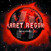Planet Reggae
