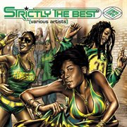 Strictly the Best Vol 33