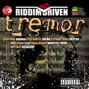 Riddim Driven: Tremor