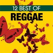12 best of reggae cover image