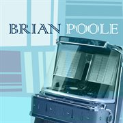 Brian poole cover image