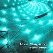 ALPHA : Stargazing (Special Edition) cover image
