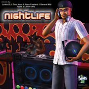 MOTHERSBAUGH, Mark : Sims 2 (The) - Nightlife cover image