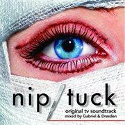 Nip/tuck cover image
