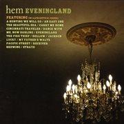 Eveningland cover image