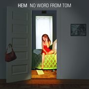 No word from tom cover image