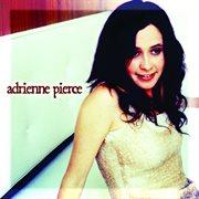 PIERCE, Adrienne