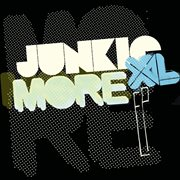 More More - Ep