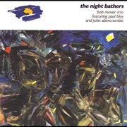 The Night Bathers