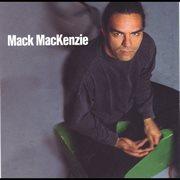Mack MacKenzie