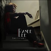 Ranee lives upstairs cover image