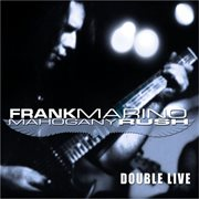 Double live cover image