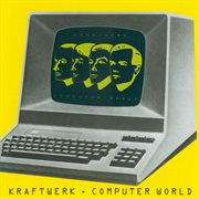 Computer world cover image