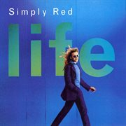Life (us Release)